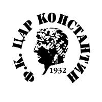 FK Car Konstantin logo