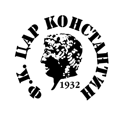 FK Car Konstantin logo vector logo