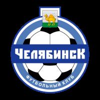 FK Chelyabinsk logo