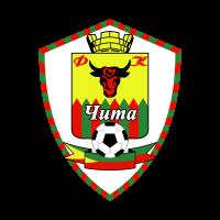 FK Chita logo