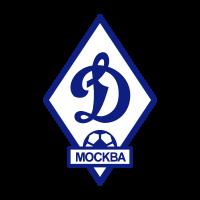 FK Dinamo Moskva (Current) logo