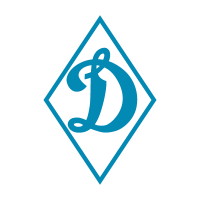 FK Dinamo Saint Petersburg logo