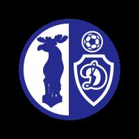 FK Dinamo Vologda logo