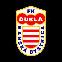 FK Dukla Banska Bystrica logo