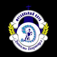 FK Dynamo Barnaul logo