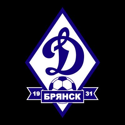 FK Dynamo Bryansk (2011) logo vector logo