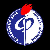 FK Fakel Voronezh logo
