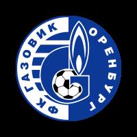 FK Gazovik Orenburg logo