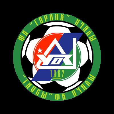 FK Gornyak Uchaly logo vector logo