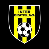 FK Inter Bratislava logo