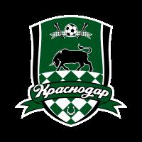 FK Krasnodar logo