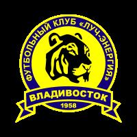 FK Luch-Energiya Vladivostok logo