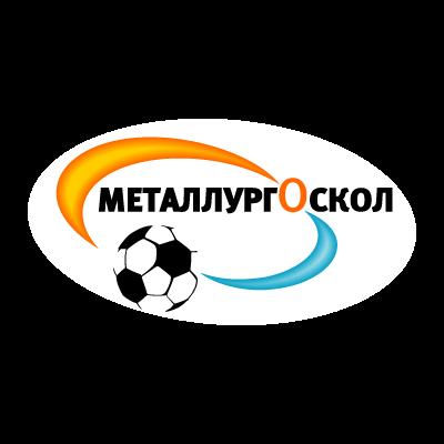 FK Metallurg-Oskol logo vector logo