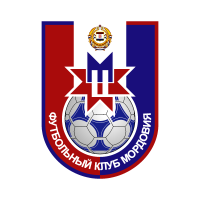 FK Lokomotiv Moskva logo