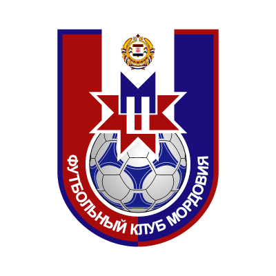 FK Lokomotiv Moskva logo vector logo