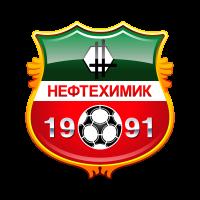 FK Neftekhimik Nizhnekamsk (3D) logo