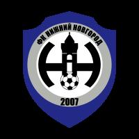 FK Nizhny Novgorod logo