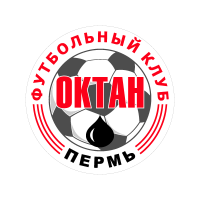 FK Oktan Perm logo