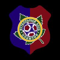 FK Olimpia Gelendzhik logo