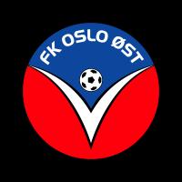 FK Oslo Ost (Old) logo