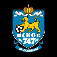FK Pskov-747 logo