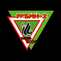 FK Rubin-2 Kazan logo