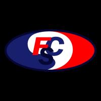 FK Sakhalin logo
