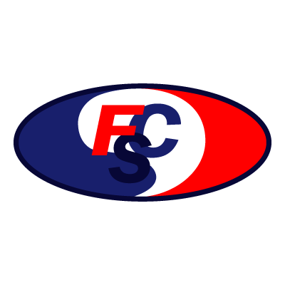 FK Sakhalin logo vector logo