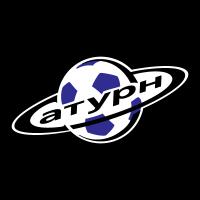 FK Saturn Moskva Oblast vector logo
