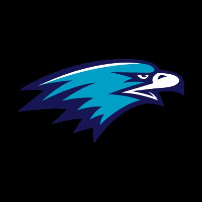 FK Sibir Novosibirsk (1936) logo vector logo