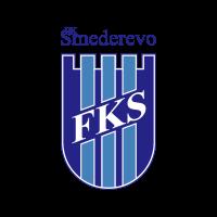 FK Smederevo logo