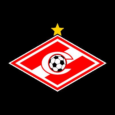 FK Spartak Moskva logo vector logo