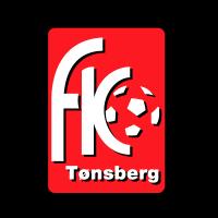 FK Tonsberg vector logo