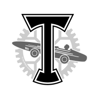 FK Torpedo Moskva (2011) logo