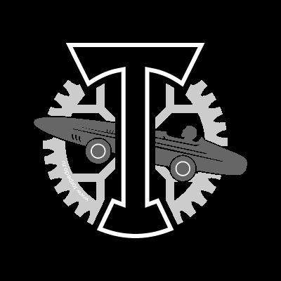 FK Torpedo Moskva (2011) logo vector logo