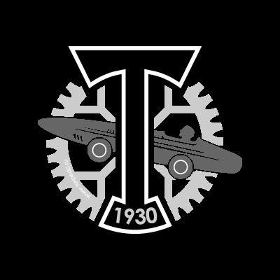 FK Torpedo Moskva logo vector logo