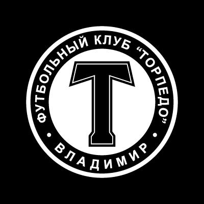 FK Torpedo Vladimir logo vector logo