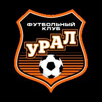 FK Ural vector logo