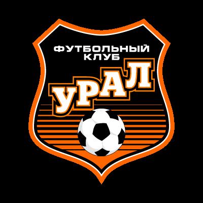 FK Ural logo vector logo