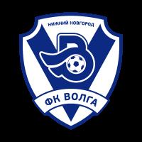 FK Volga Nizhny Novgorod (Current) logo