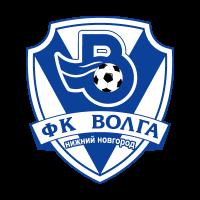 FK Volga Nizhny Novgorod (Old) logo