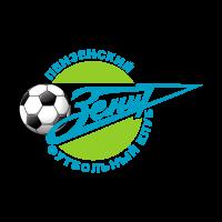 FK Zenit Penza logo