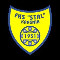 FKS Stal Krasnik (1951) logo