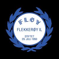 Flekkeroy IL logo