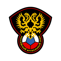 Football Union of Russia logo