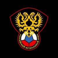 Football Union of Russia logo