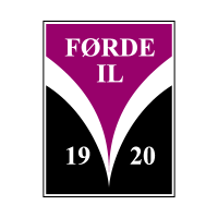 Forde IL logo