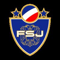 Fudbalski Savez Jugoslavije (2007) logo