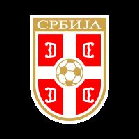 Fudbalski Savez Srbije (2007) logo