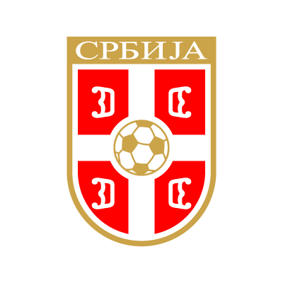 Fudbalski Savez Srbije (2007) logo vector logo